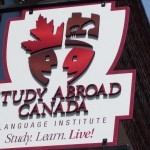 Study Abroad Canada Language Institute