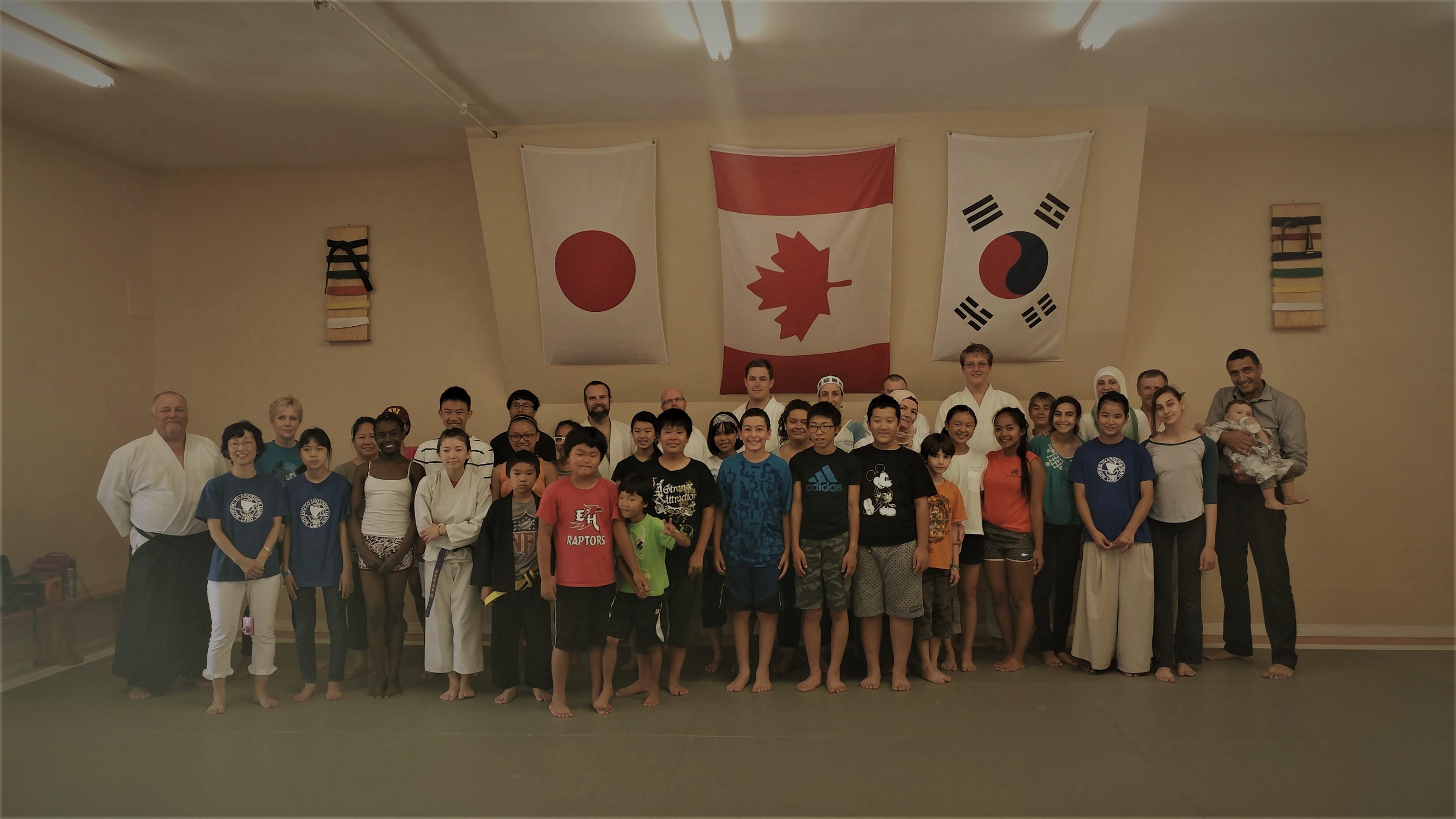 labo2016-aikido