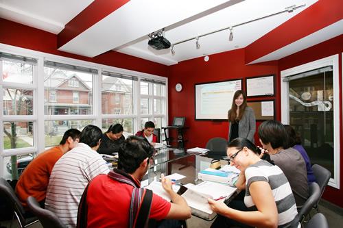 london_language_classroom
