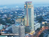 hlca-cebu-cityview