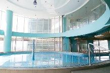hlca-cebu-hotel1