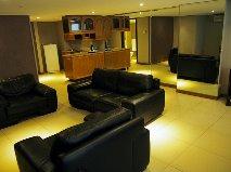 hlca-cebu-hotel5