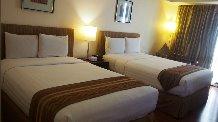 hlca-cebu-hotel9