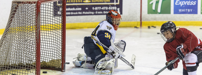 Blyth_Academy_Programs_HockeySports_674