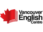 2vancouver_english_centre_logo