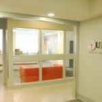 UMC_reception