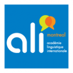 ALI : Academie Linguistique Internationale 語学学校(英語)
