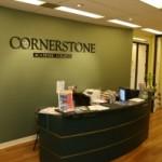 corerstone academic college