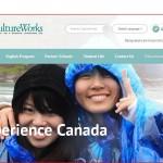 cultureworks