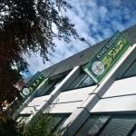 King Goerge International College