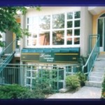 London Language Institute